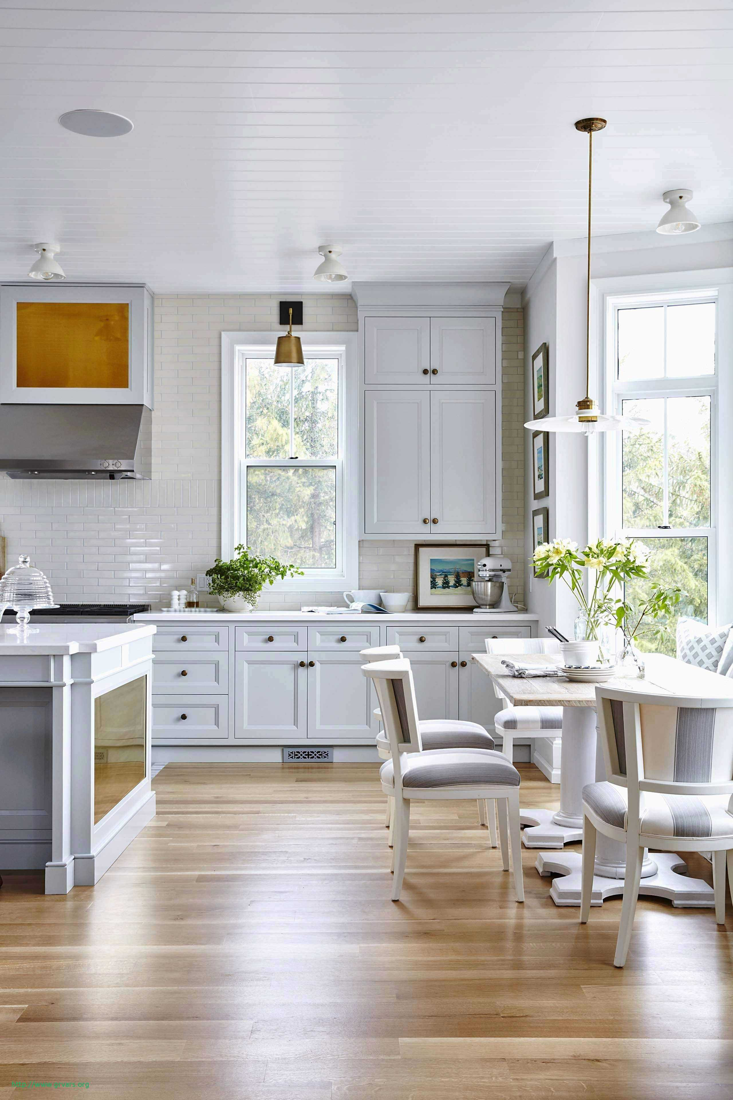 rona hardwood flooring reviews of 25 inspirant installing laminate flooring in kitchen under the inside upgrade laminate kitchen cabinets new kitchen joys kitchen joys kitchen 0d kitchens inspiration small