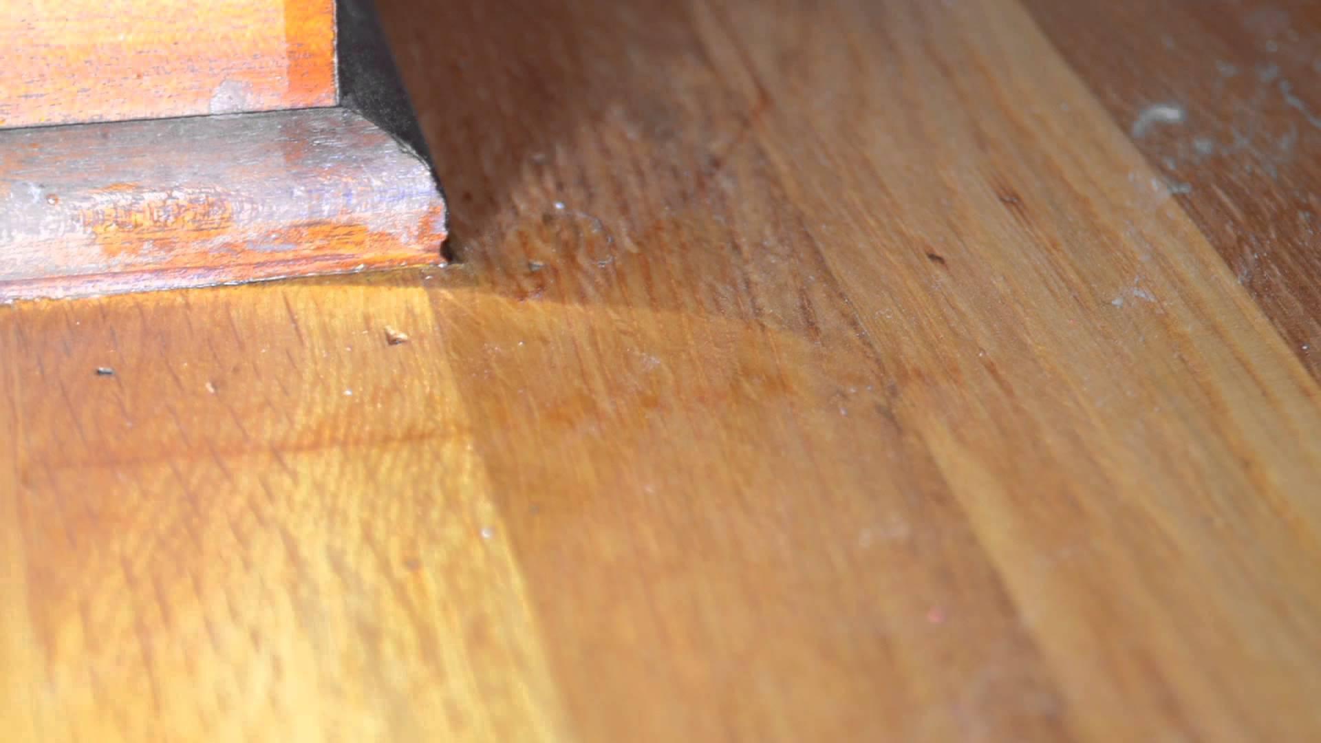 rona hardwood flooring reviews of wood floor contractors vinyl plank flooring rona floor plan ideas with wood floor contractors wood floor contractors hard wood floor refinishing contractors