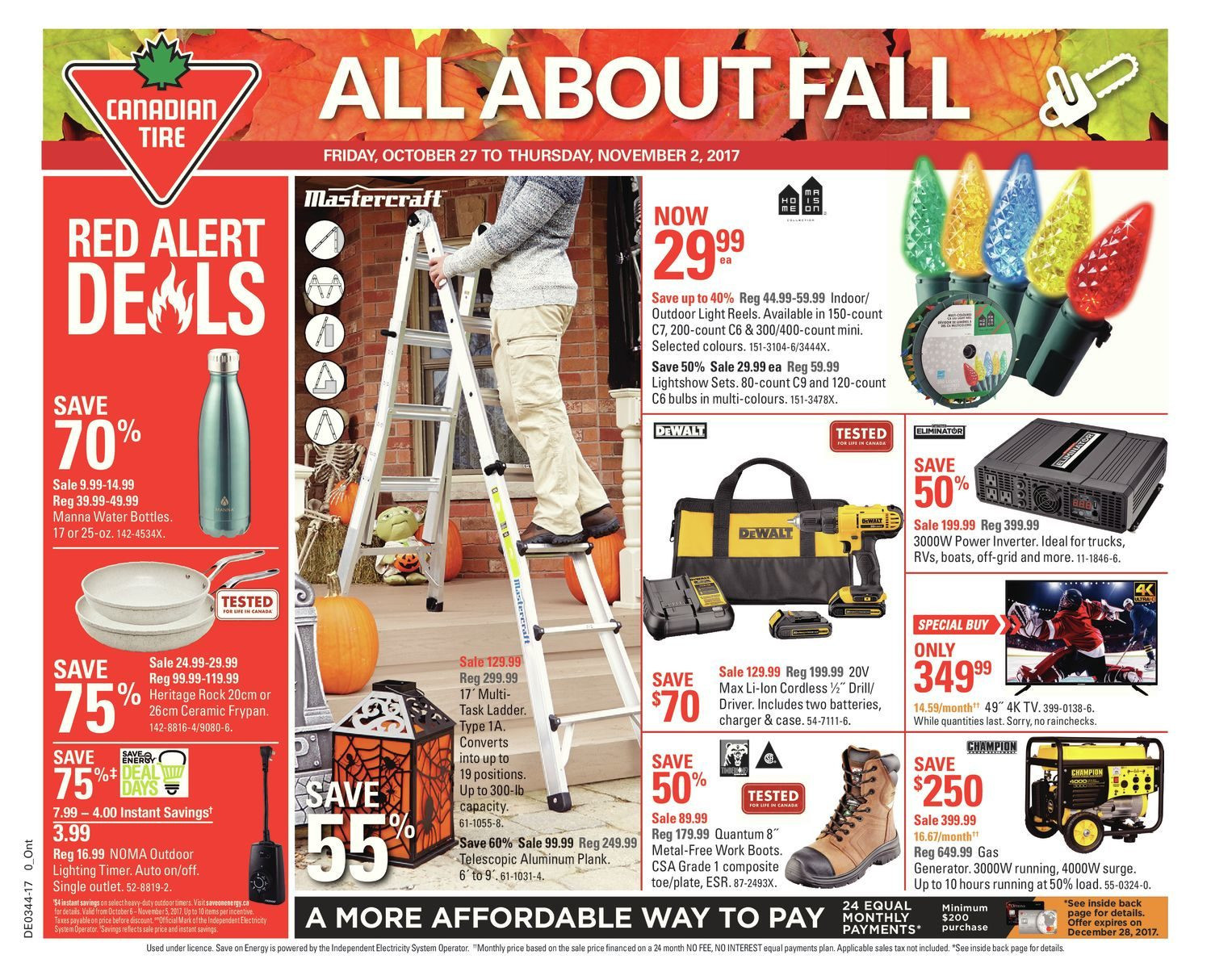 rona hardwood flooring sale of 13 great outdoor stair treads rona interior stairs inside outdoor stair treads rona unique canadian tire weekly flyer weekly all about fall oct 27 nov
