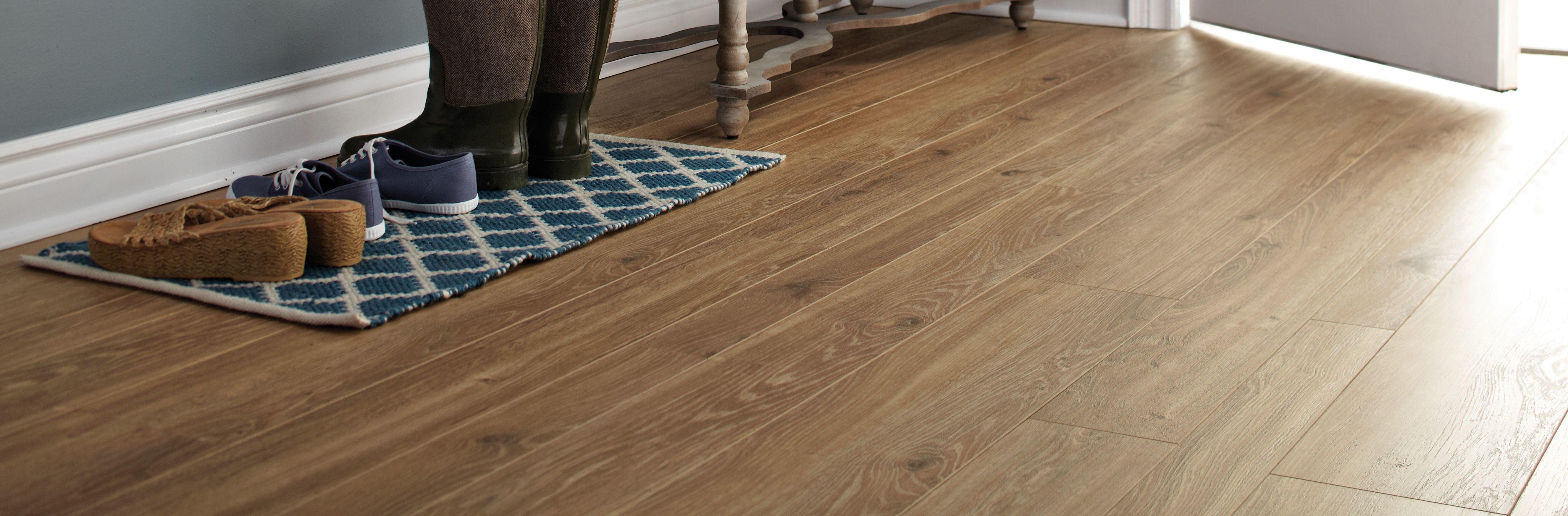 rona hardwood flooring sale of robinsons flooring vinyl plank flooring rona floor with robinsons flooring vinyl plank flooring rona