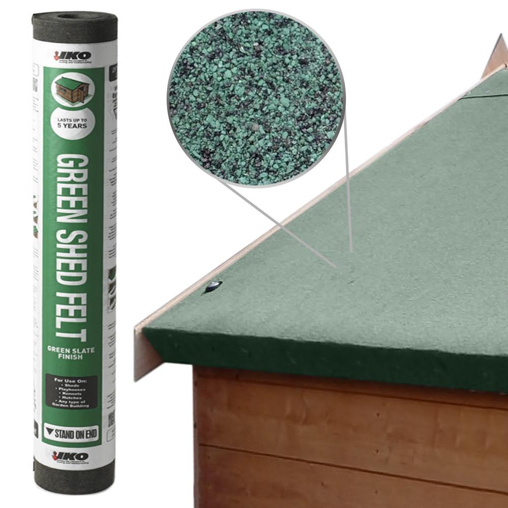 roofing felt hardwood floor underlayment of iko shed felt green 5m x 1m within iko shed felt green 5m x 1m garden roofing felt bitumen roof sheet
