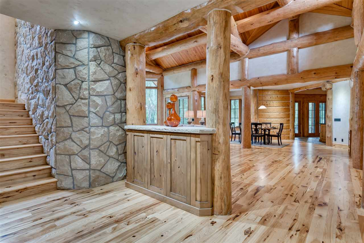 rr hardwood floors boise id of homes for sale find homes in the boise area intended for boise resd 98707435 15