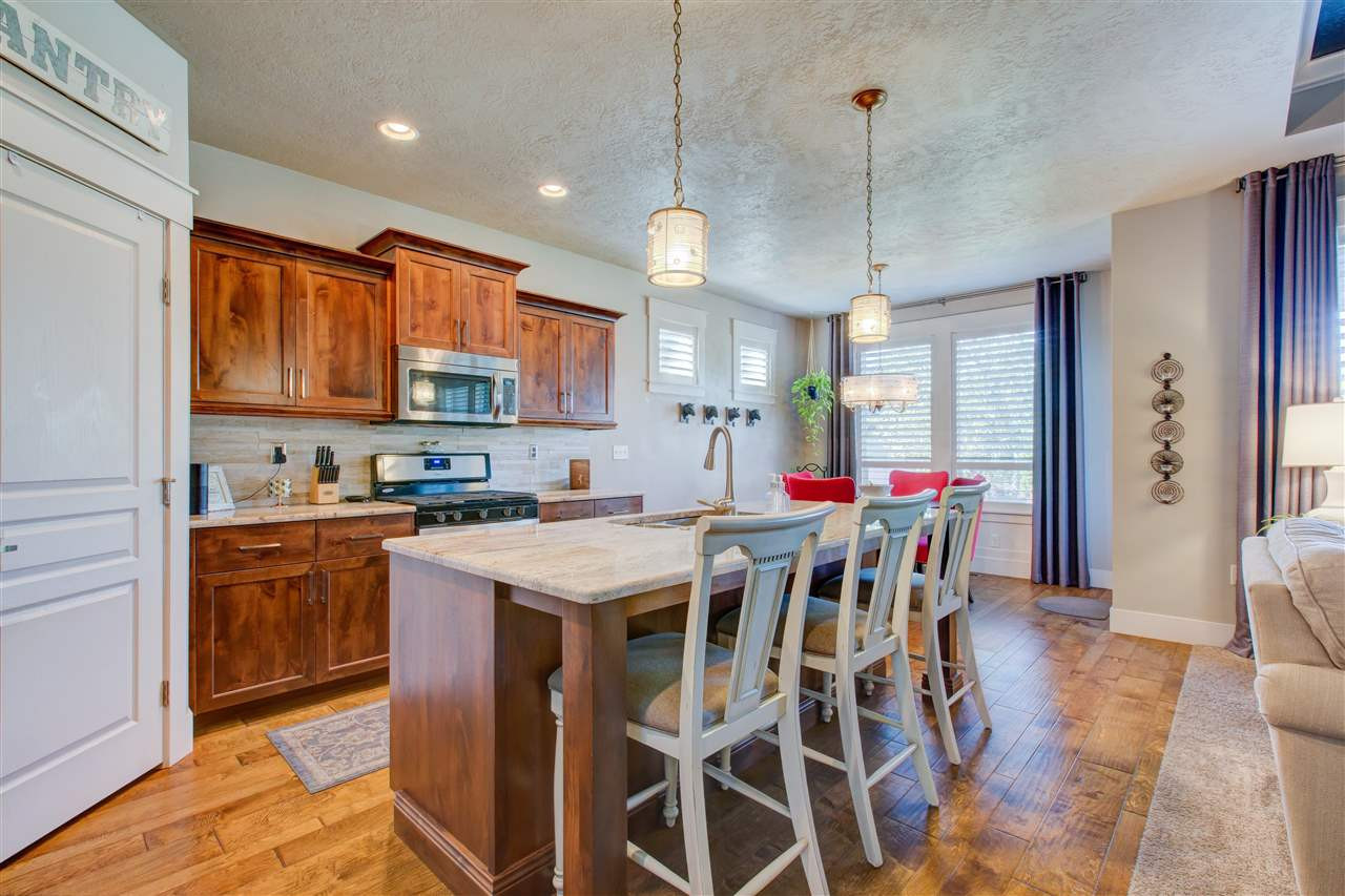 rr hardwood floors boise id of twin falls id real estate interactive map search with 98707495 01