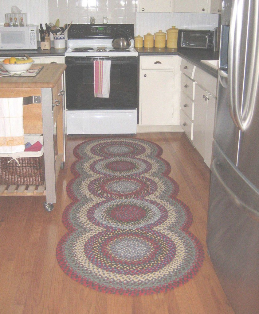 rug in kitchen with hardwood floor of houzz kitchen rugs www topsimages com throughout kitchen area rugs for hardwood floors elegant kitchen area rug rugs target houzz for hardwood floors