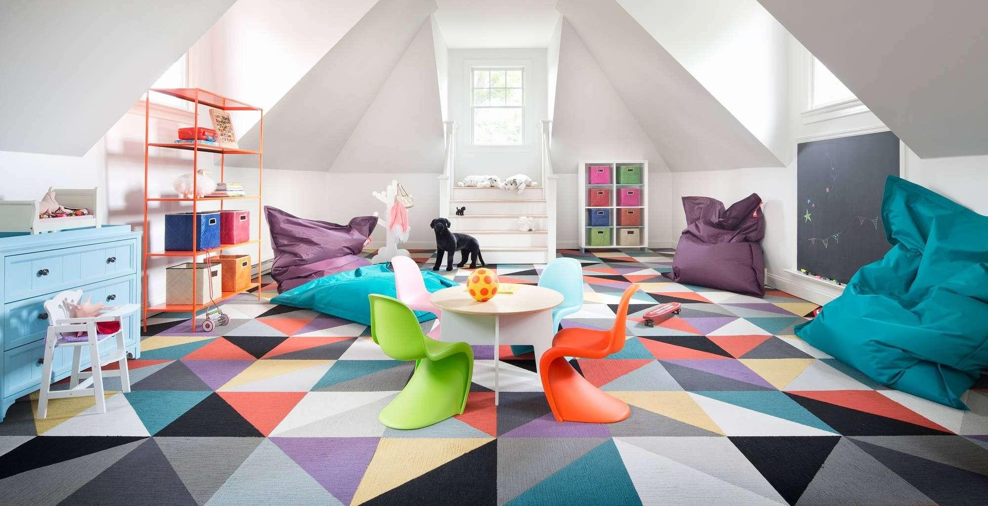 rug on hardwood floor pictures of lovely carpets for bedrooms sundulqq me for new decorating an open floor plan living room awesome design plan 0d design bedroom carpet