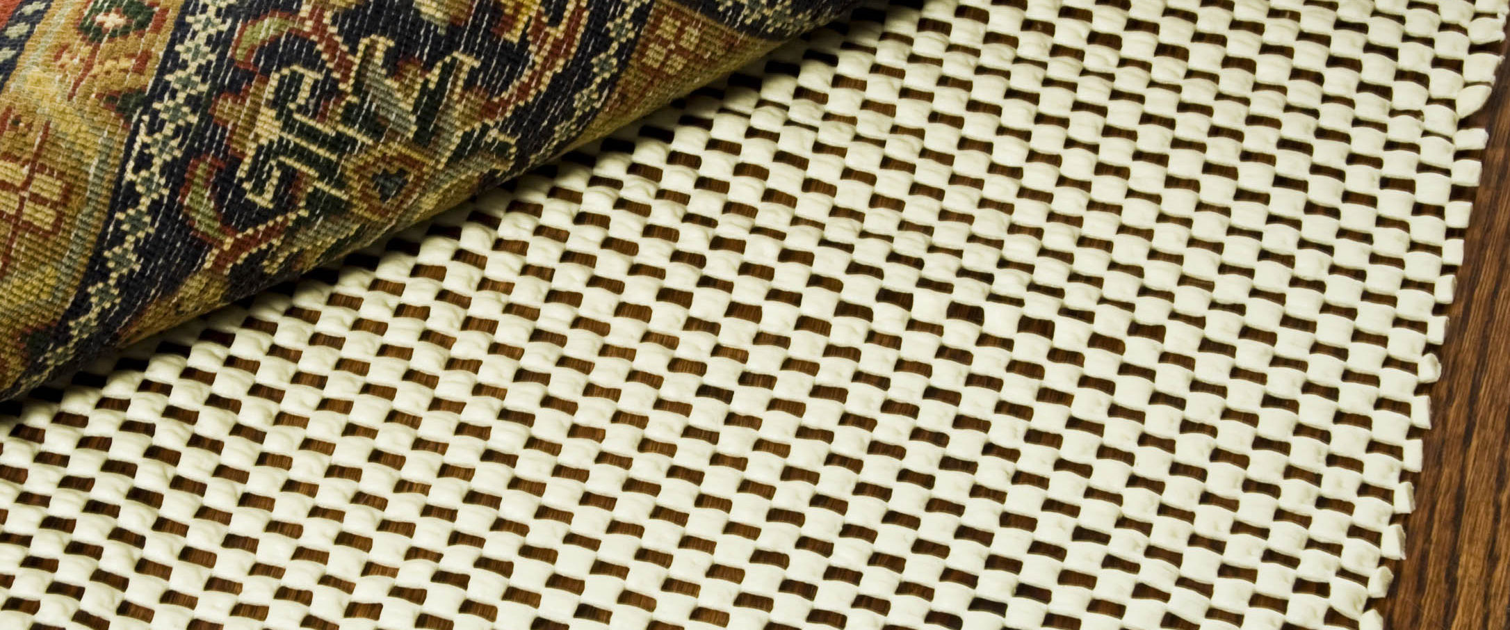 rug pads for hardwood floors of how to stop throw rugs from slipping on carpet rugs ideas with rug pad small jute area protector top rated pads carpet non stick backing slip outdoor thin