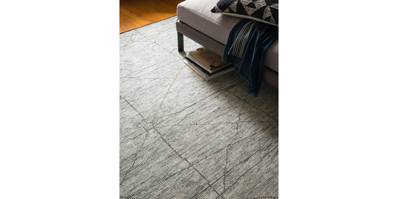 rug pads for hardwood floors of loloi within 25860443