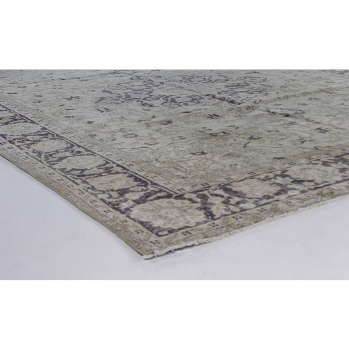 28 Stylish Rug Pads for Hardwood Floors 2021 free download rug pads for hardwood floors of overdye for more views