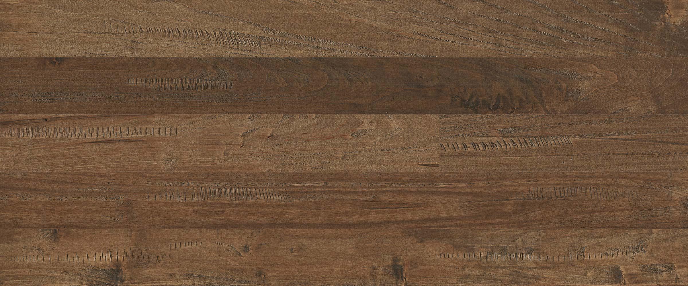 rustic hand scraped hardwood flooring of kingsmill sierra maple handscraped 4 wide 3 4 solid hardwood flooring throughout sierra maple m ualpsra4 4 x 48 horizontal