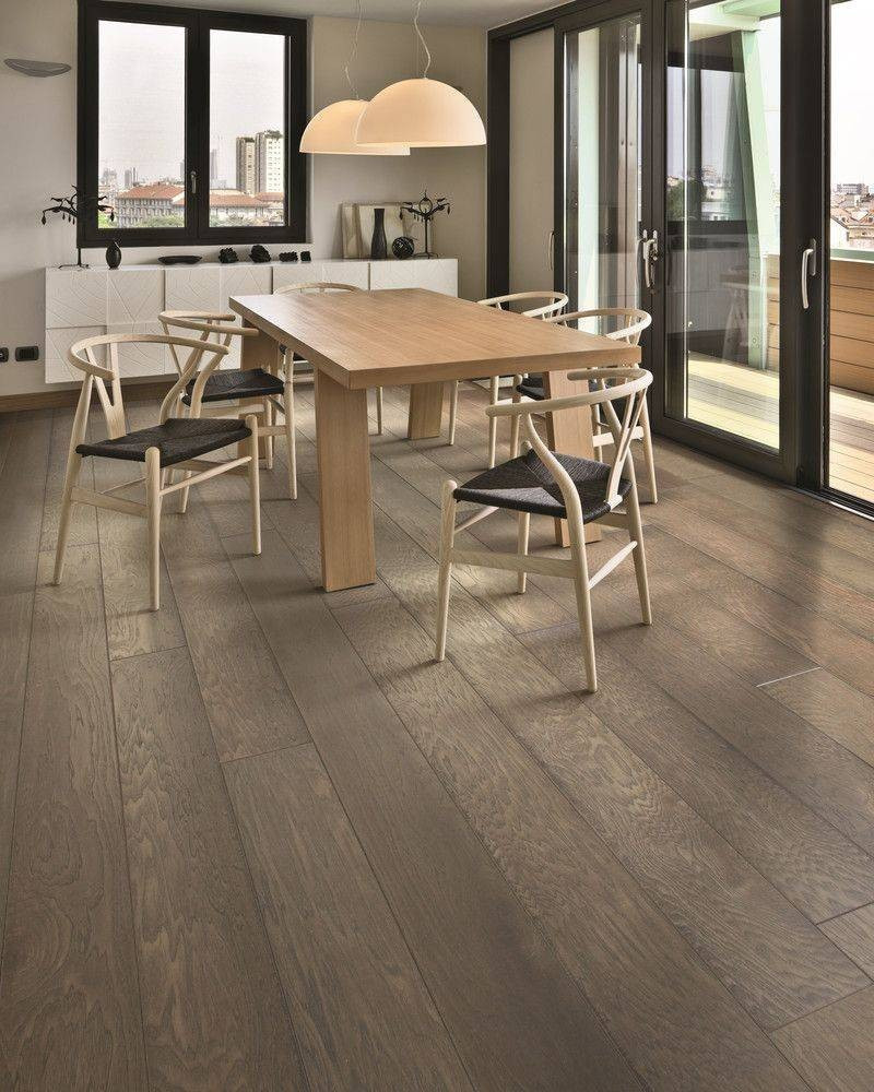 Rustic Hardwood Flooring Canada Of 18 Luxury Hardwood Store Pics Dizpos Com Pertaining to Hardwood Store Unique How to Install Flooring How to Install Wood Floor Elegant where to Pics