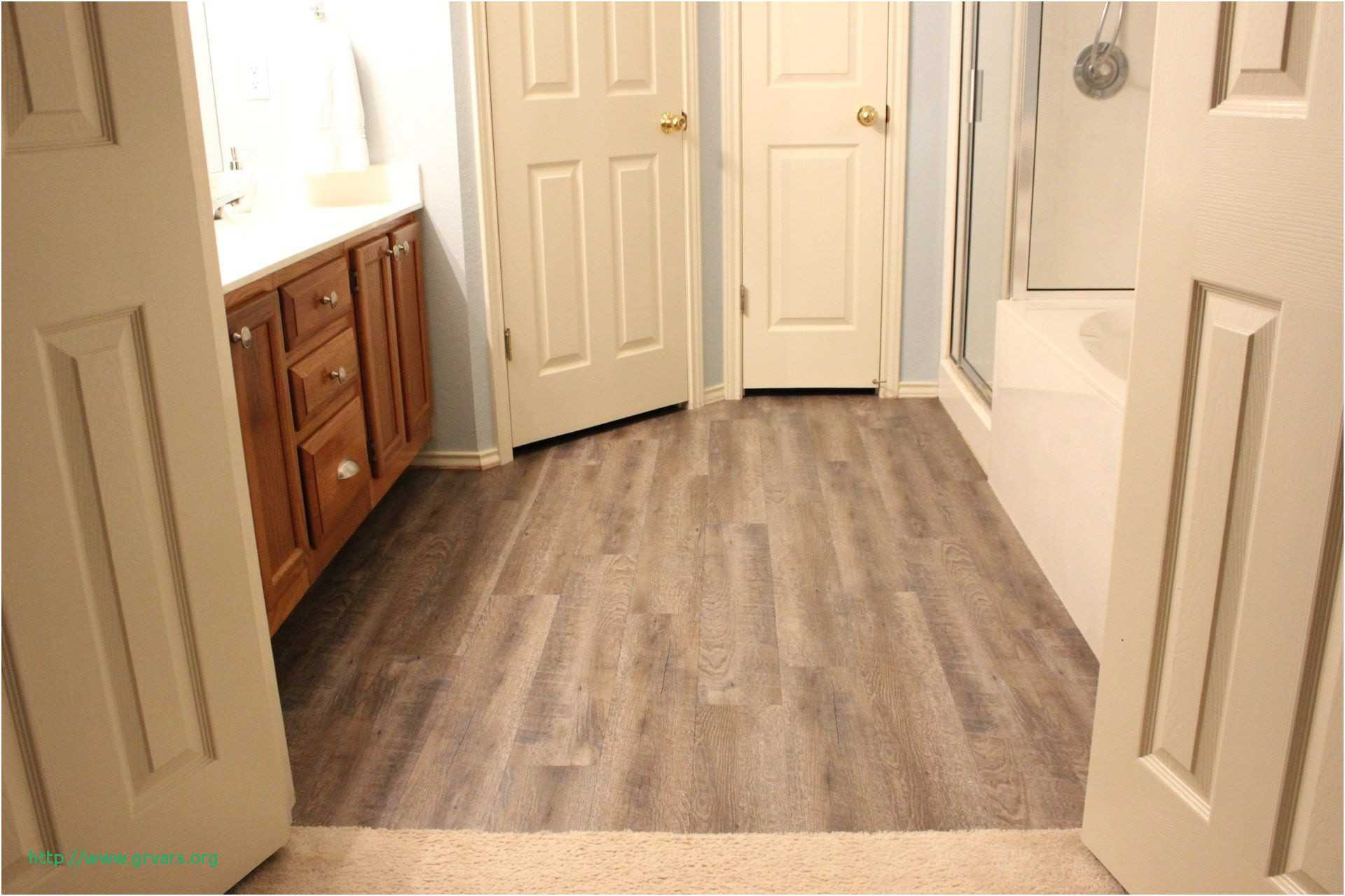 rustic hardwood flooring for sale of 22 a‰lagant what can i clean hardwood floors with ideas blog regarding flooring near me flooring sale near me stock 0d grace place barnegat nj flooring near me