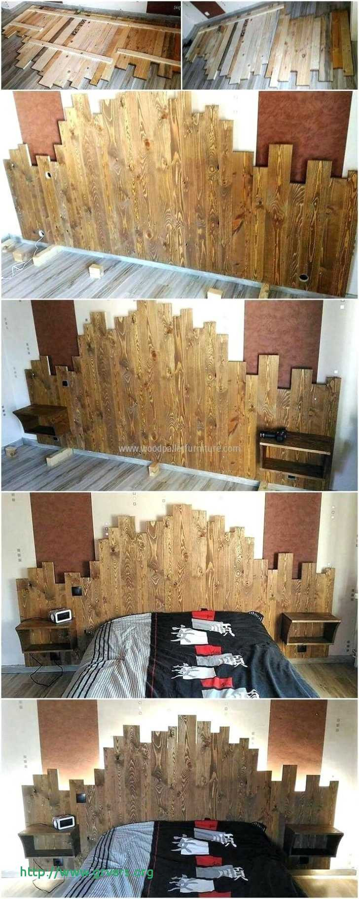 rustic hardwood flooring ideas of hardwood floors made from pallets inspirant headboard out pallets within hardwood floors made from pallets inspirant headboard out pallets best wood pallet headboards ideas rustic