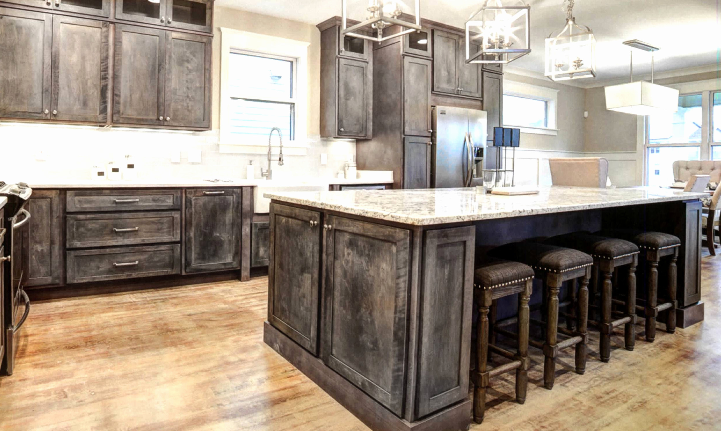 rustic painted hardwood floors of 30 inspirational whitewashed kitchen cabinets pictures regarding whitewashed kitchen cabinets new how to paint kitchen cabinets distressed gray lovely kitchen rustic
