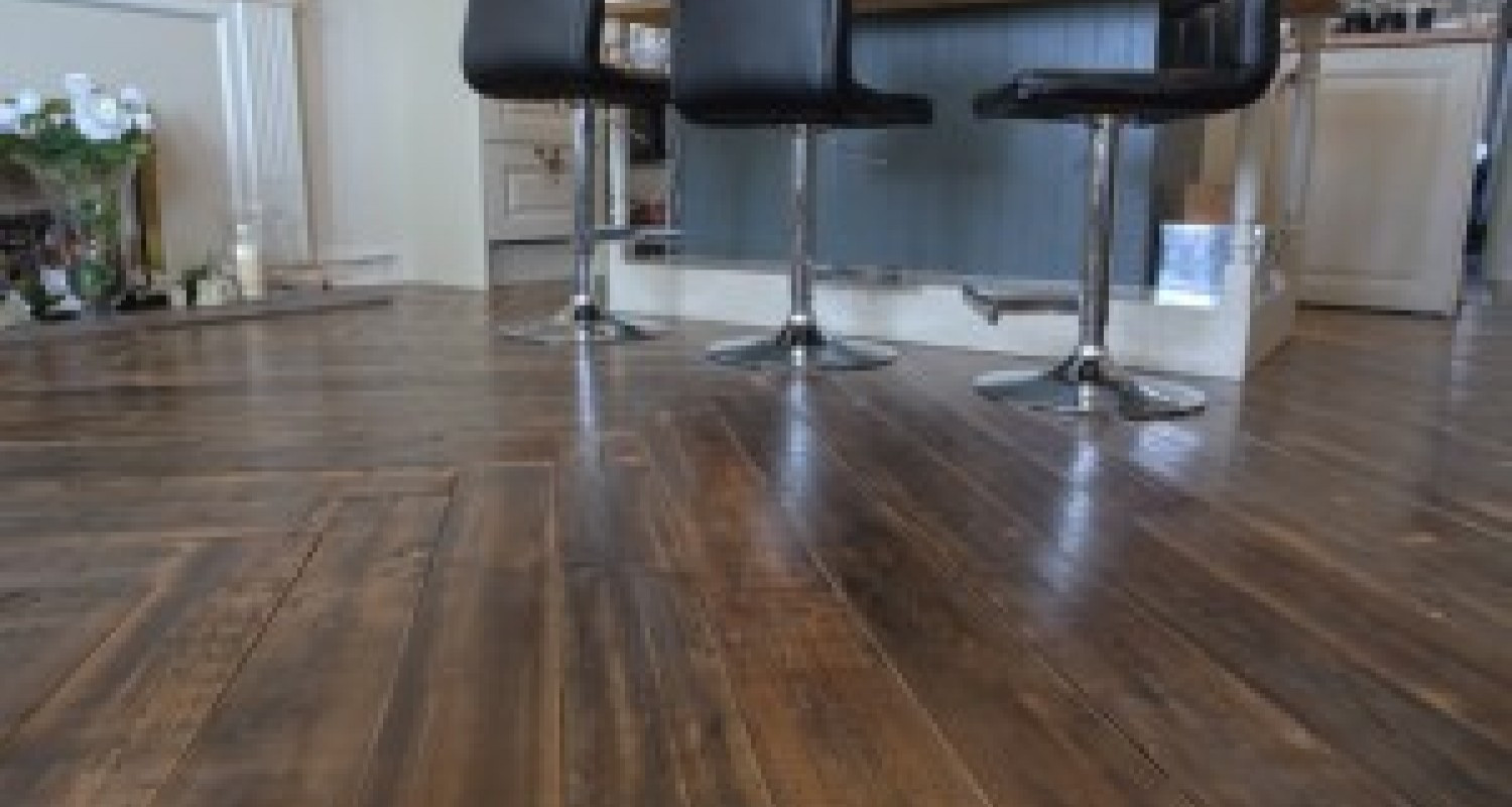 rustic painted hardwood floors of ether author at the new reclaimed flooring companythe new with secret giant reclaimed herringbone wood flooring london