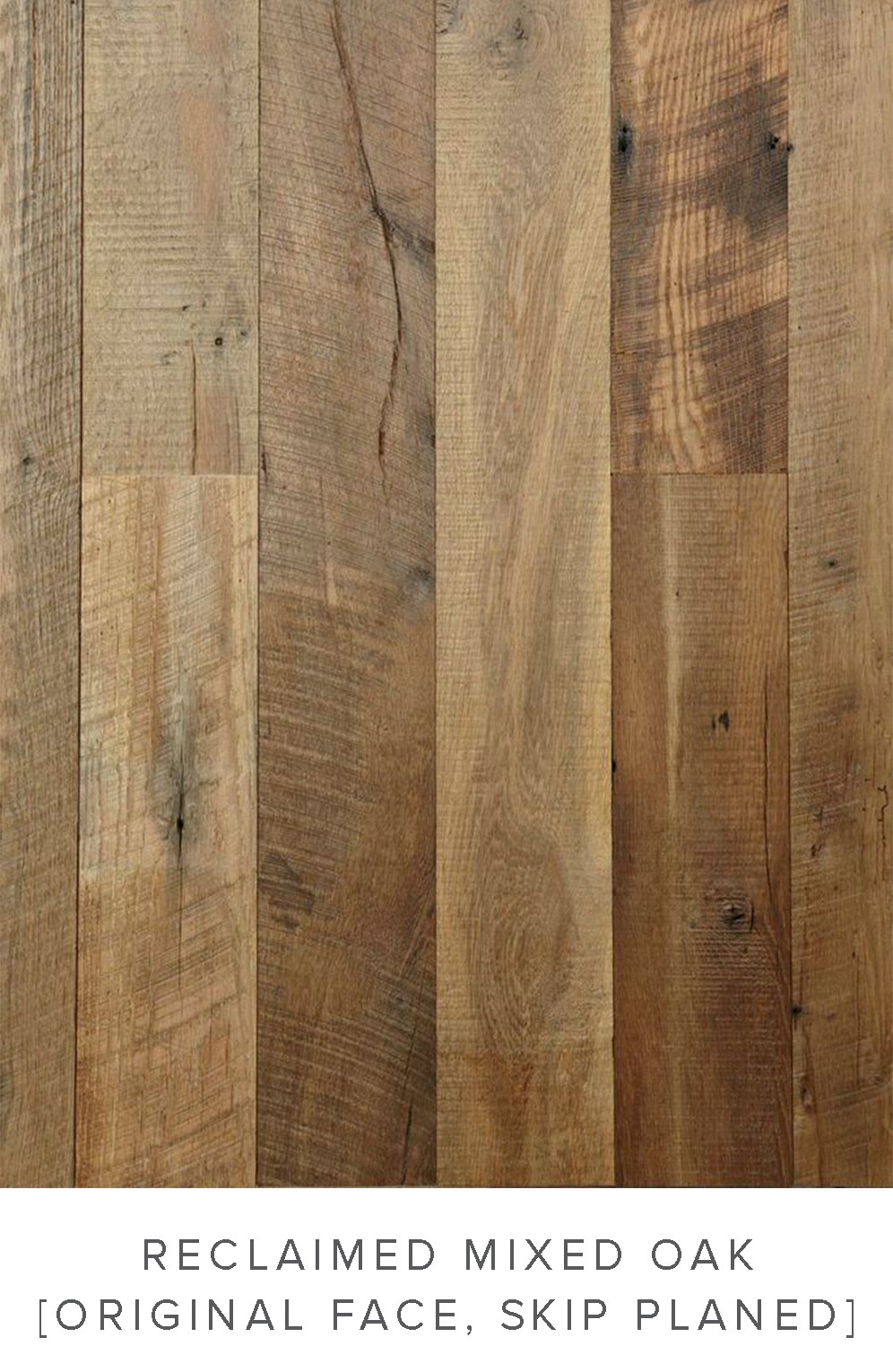 rustic red oak hardwood flooring of extensive range of reclaimed wood flooring all under one roof at the inside reclaimed mixed oak original face skip planed