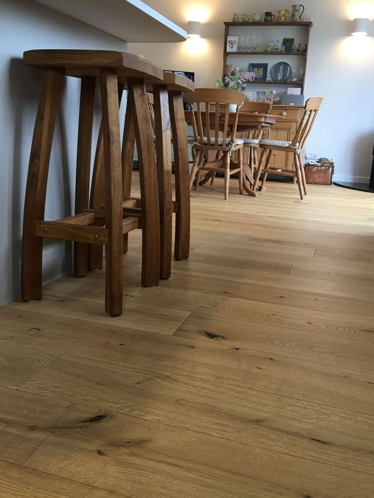 rustic walnut hardwood flooring of engineered wood flooring rustic oak engineered wood flooring with for engineered wood flooring rustic oak engineered wood flooring with brushed and matt lacquer