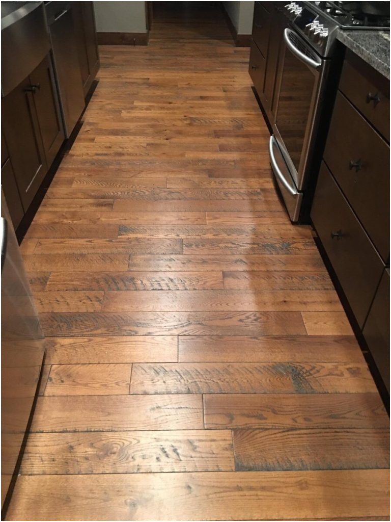 rustic walnut hardwood flooring of how to repair scratches on laminate flooring new hardwood floor intended for how to repair scratches on laminate flooring new hardwood floor cleaning cheap laminate flooring rustic wood