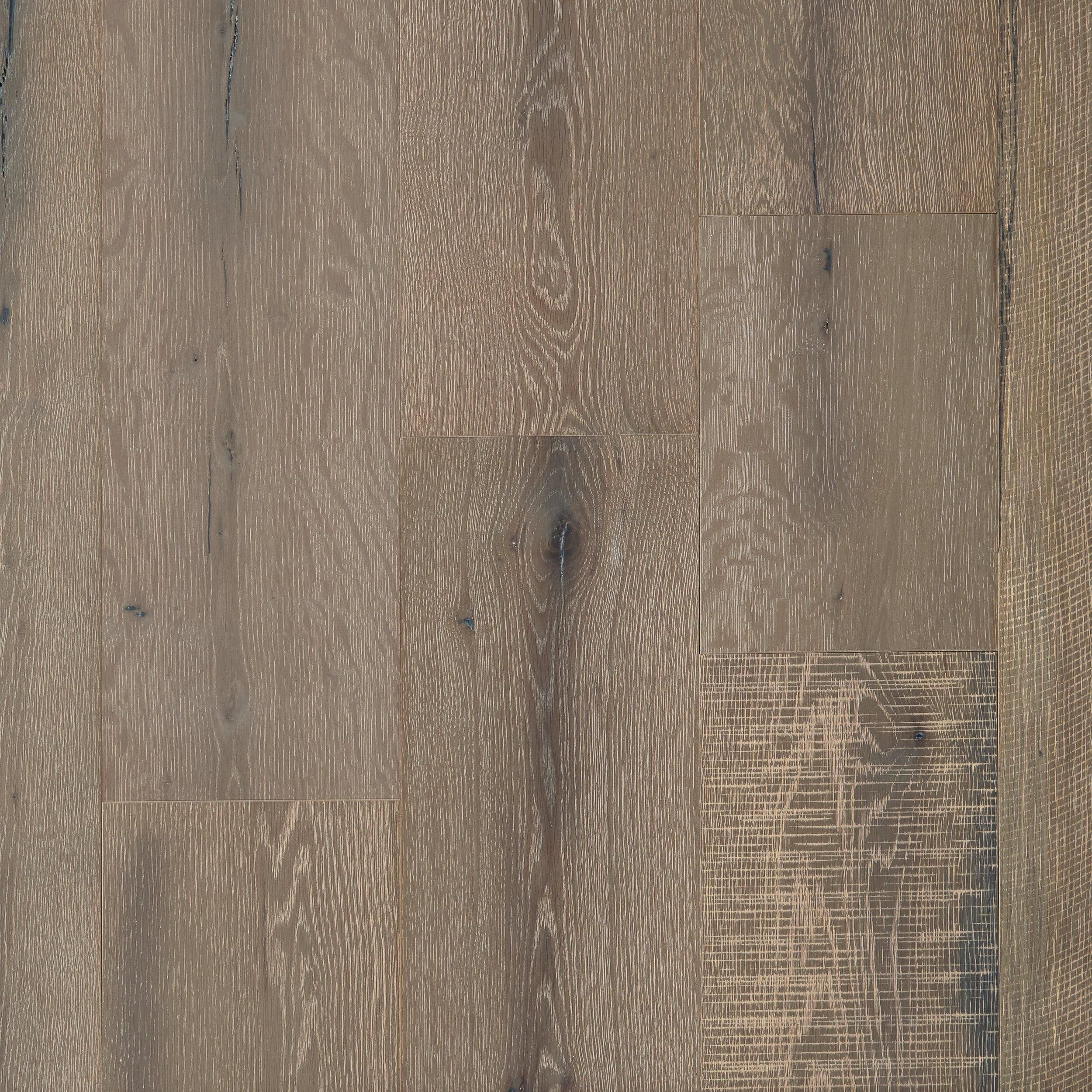 rustic white oak hardwood flooring of grullo white oak distressed engineered hardwood products for grullo white oak distressed engineered hardwood