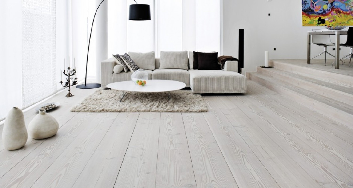 rustic wide plank engineered hardwood flooring of ether author at the new reclaimed flooring companythe new with regard to scandinavian interior design real wood floors