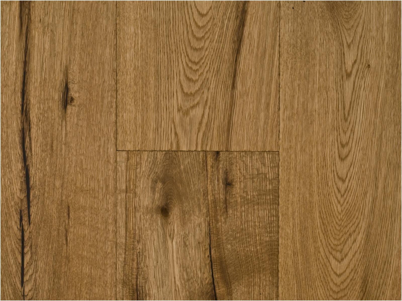 Rustic Wide Plank Engineered Hardwood Flooring Of Wide Plank French Oak Flooring Elegant Duchateau Hardwood Flooring for Wide Plank French Oak Flooring Elegant Duchateau Hardwood Flooring Houston Tx Discount Engineered Wood