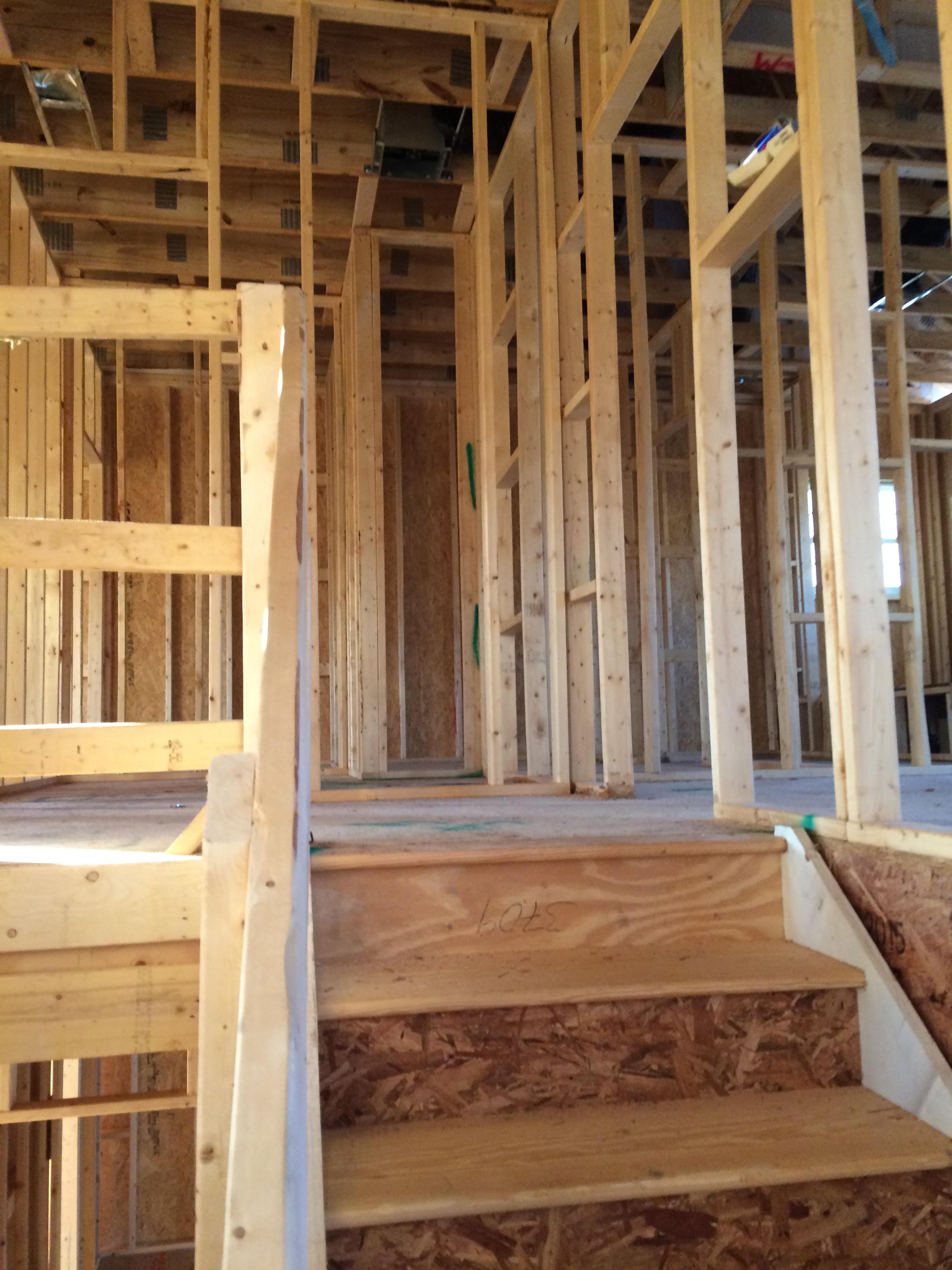 ryan homes hardwood floor options of ernest hemingway ryan homes building our hemingway regarding img 1754