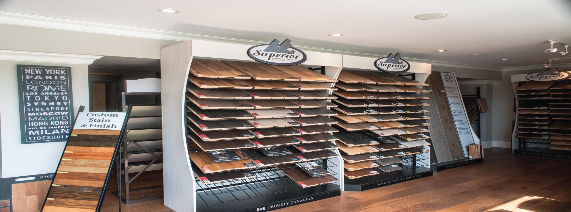 s m hardwood flooring of higgins hardwood flooring in peterborough oshawa lindsay ajax in read more