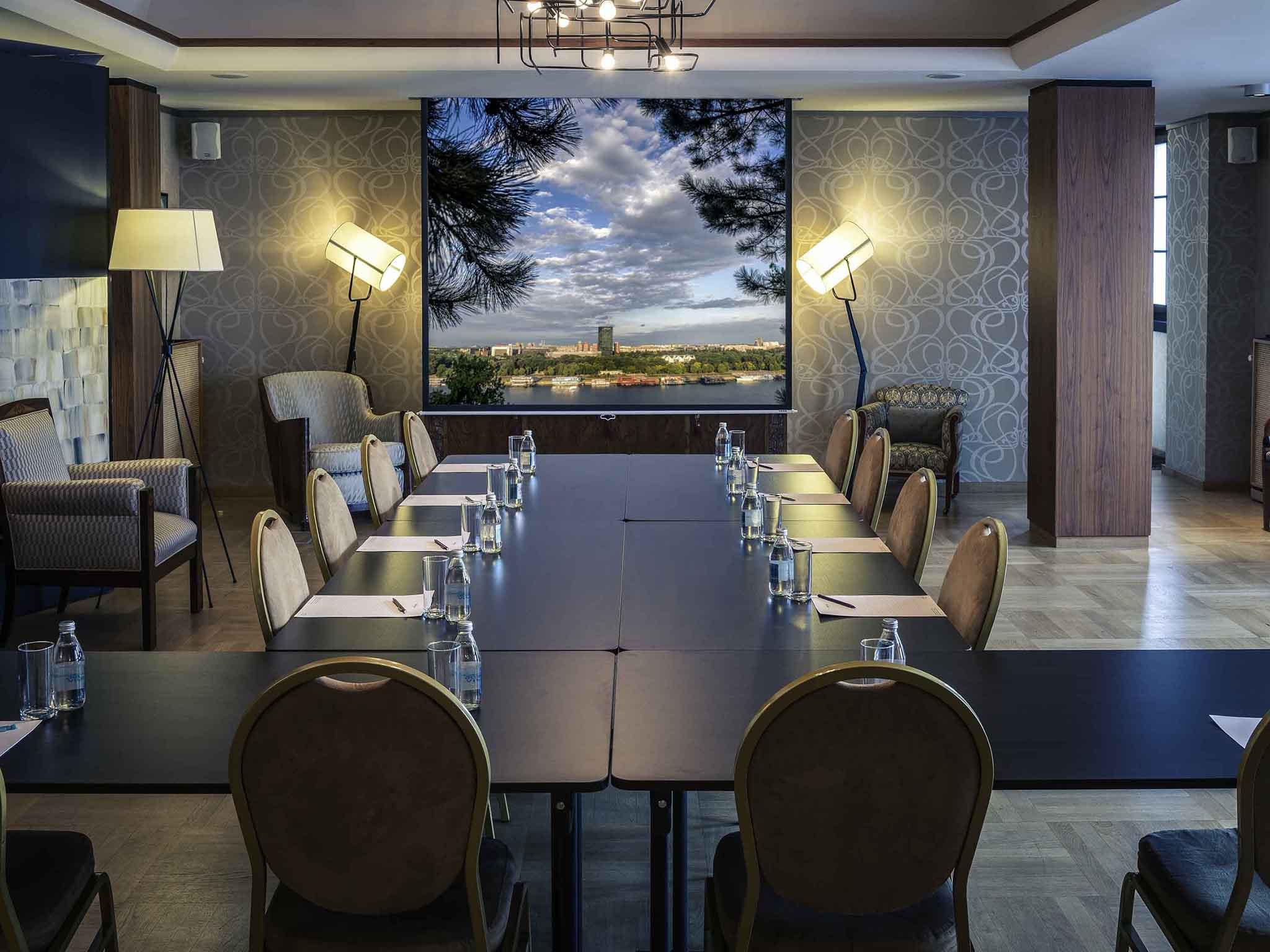s m hardwood flooring of hotel in belgrade mercure belgrade excelsior intended for meetings and events mercure belgrade excelsior