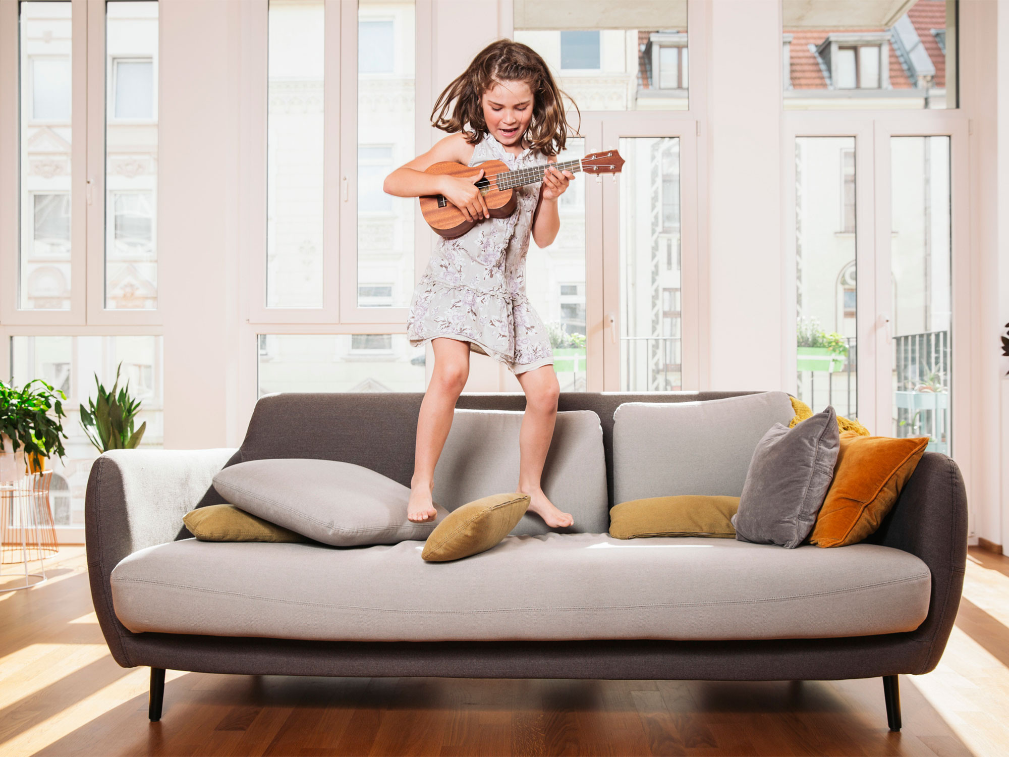 s m hardwood flooring of living in an apartment with kids the pros cons with apartment living kids