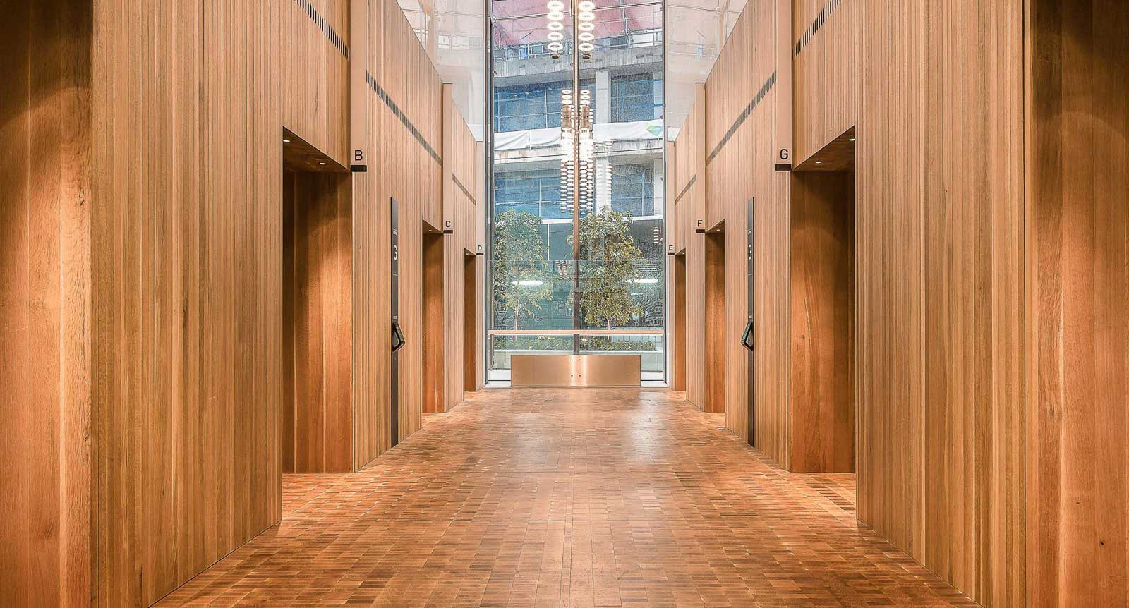 s m hardwood flooring of sierra forest products news pertaining to industry news case study how frank miller lumber was the solution for australias first