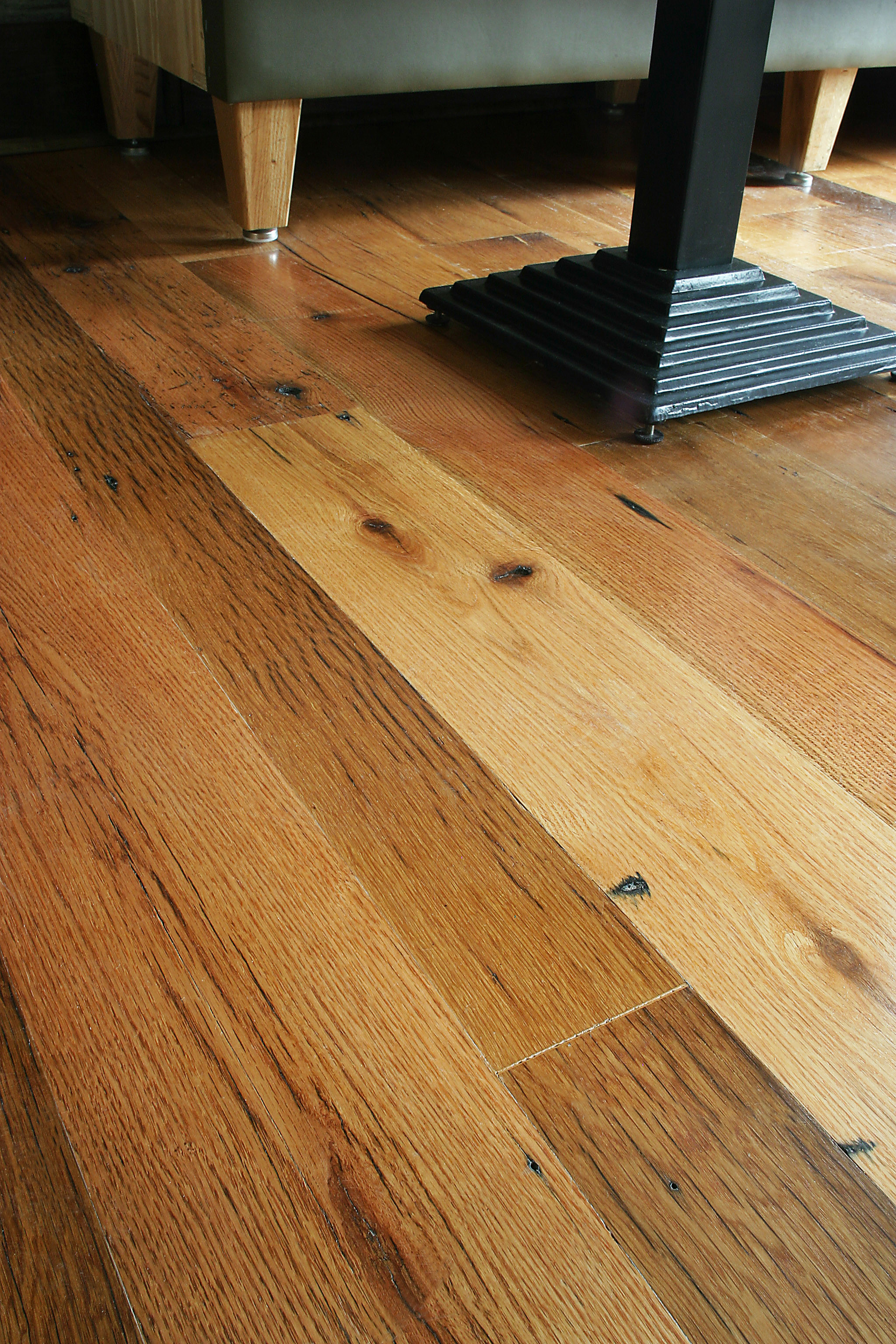 13 attractive Salvaged Hardwood Flooring for Sale 2021 free download salvaged hardwood flooring for sale of longleaf lumber reclaimed red white oak wood in marcos 6smaller