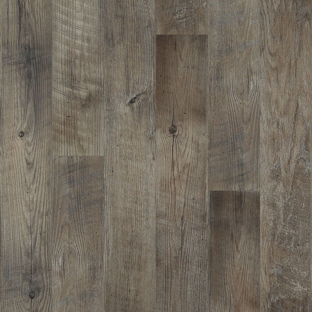 salvaged hardwood flooring for sale of with its handsome graining realistic knotholes and worn saw marks pertaining to with its handsome graining realistic knotholes and worn saw marks dockside is a reclaimed and restored wood visual dockside is available in a larger 6