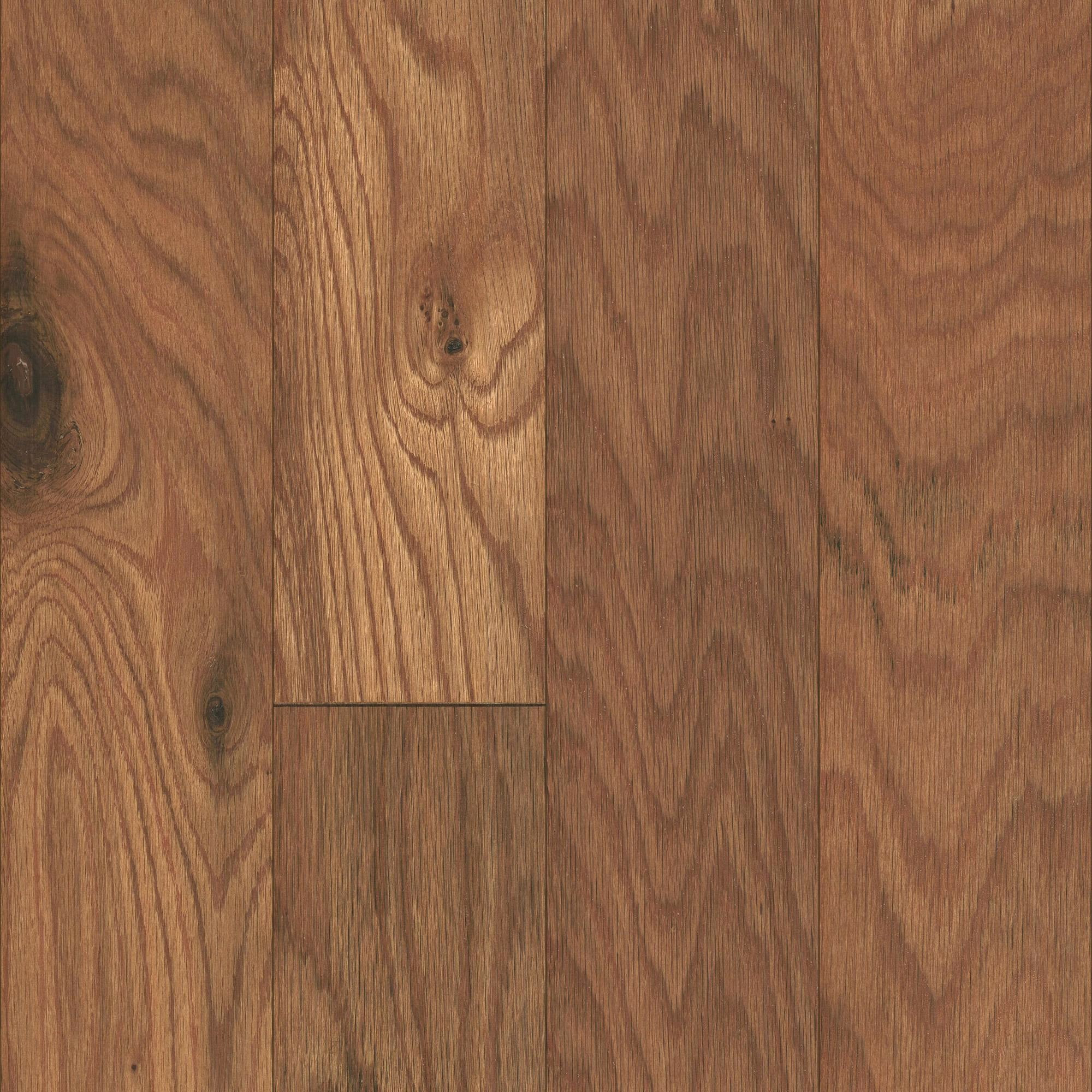 sanding and restaining hardwood floors cost of 16 fresh hardwood floor polish photos dizpos com throughout 50 fresh engineered hardwood flooring cost 50 s