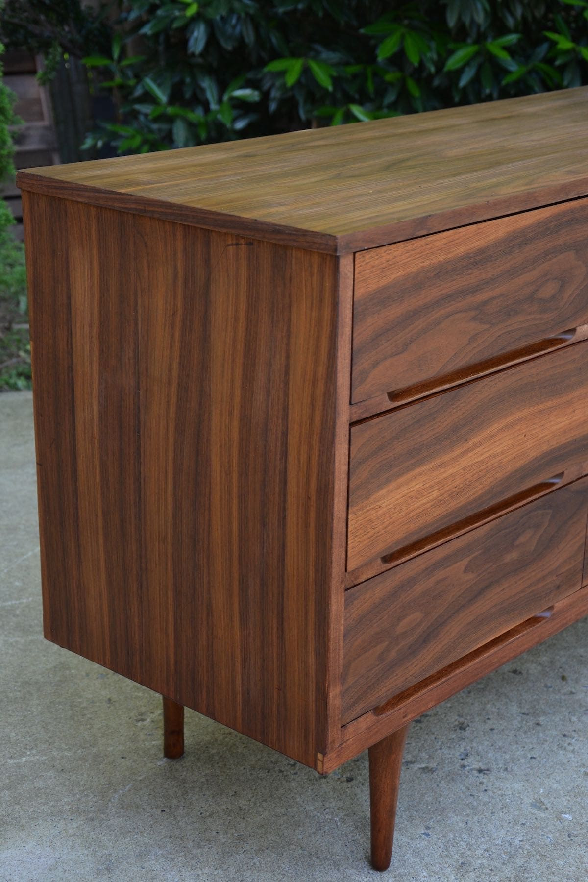 sanding hardwood floors against the grain of when should you not paint wood furniture throughout when should you not paint wood furniture mid century modern dresser gets stripped with gorgeous