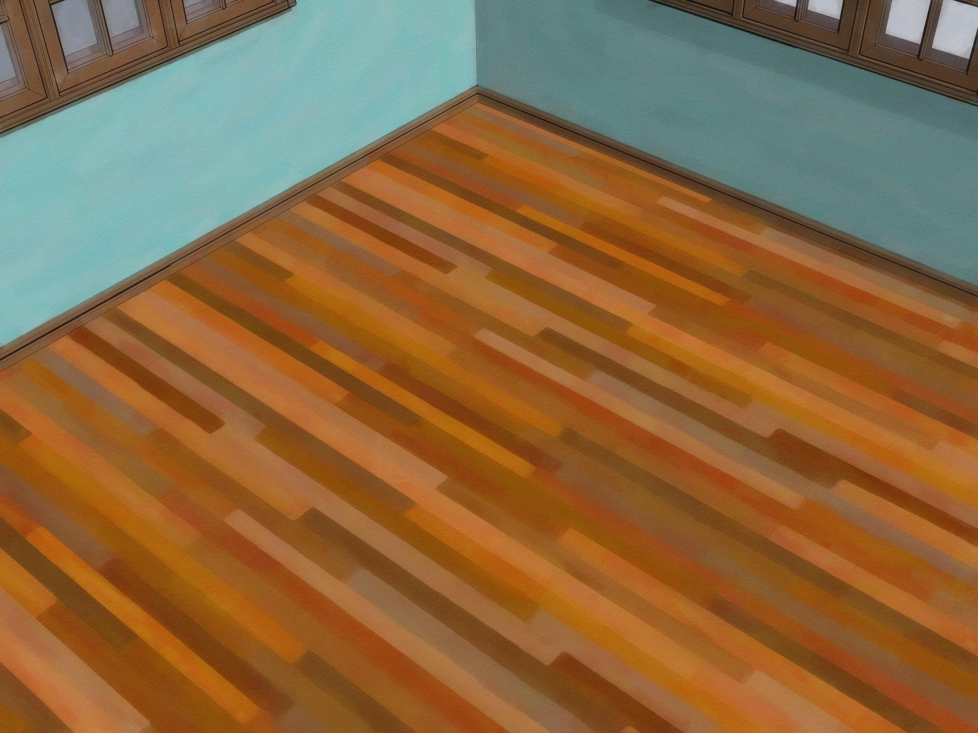 sanding hardwood floors of hardwood flooring how to elegant 50 inspirational sanding and in hardwood flooring how to elegant 50 inspirational sanding and refinishing hardwood floors graphics
