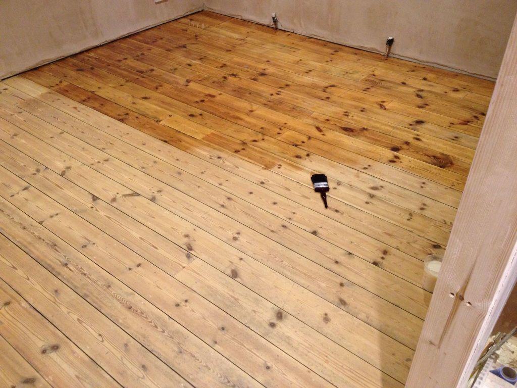 sanding hardwood floors of sanding hardwood floors victorian floorboards sanded and varnished with sanding hardwood floors victorian floorboards sanded and varnished