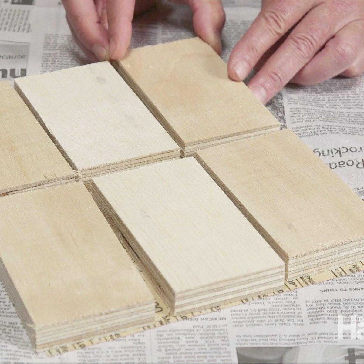 sanding hardwood floors video of 41 genius sanding tips you need to know the family handyman inside disposable sanding blocks