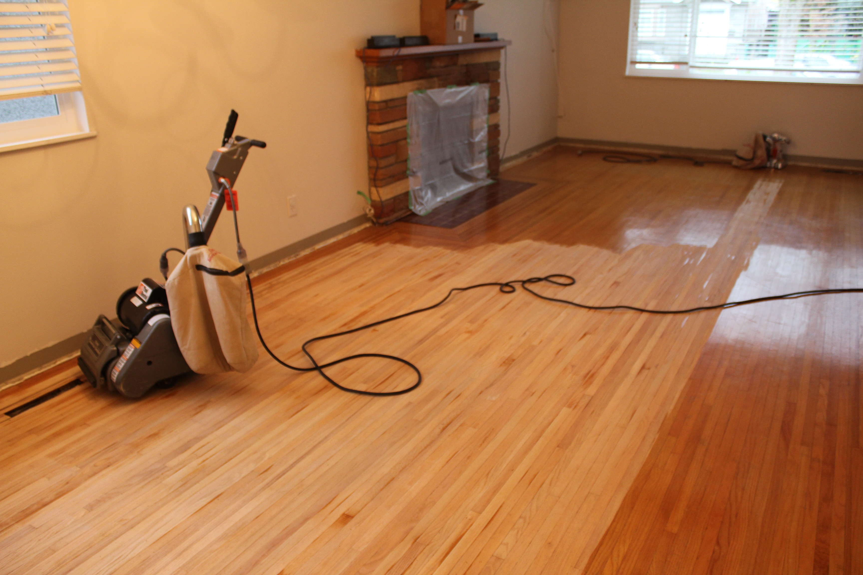 sanding hardwood floors with a hand sander of winsome wood floor cleaning machinesu002breview for wood floor regarding wood floor for incredible best wood floor cleaning machine and hardwood floor cleaning machine best