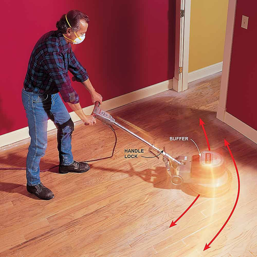 Sanding Hardwood Floors with Drum Sander Of Flawless Floor Sanding Swings Free and House Throughout Flawless Floor Sanding