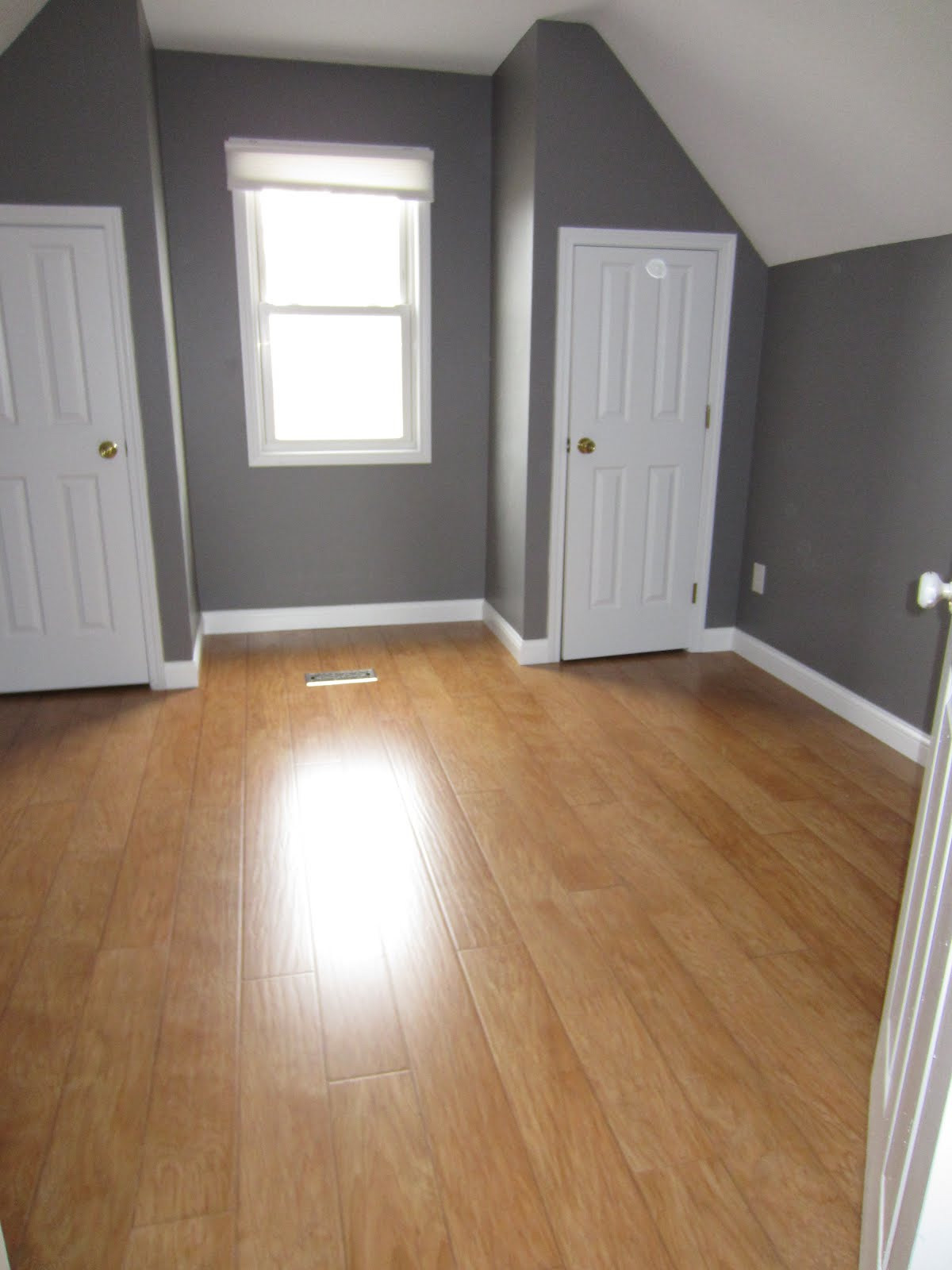 sanding painted hardwood floors of 45 beautiful painting concrete floors inside house sokitchenlv throughout painting concrete floors inside house best of delightful paint woodrs without sanding them distressed white colors