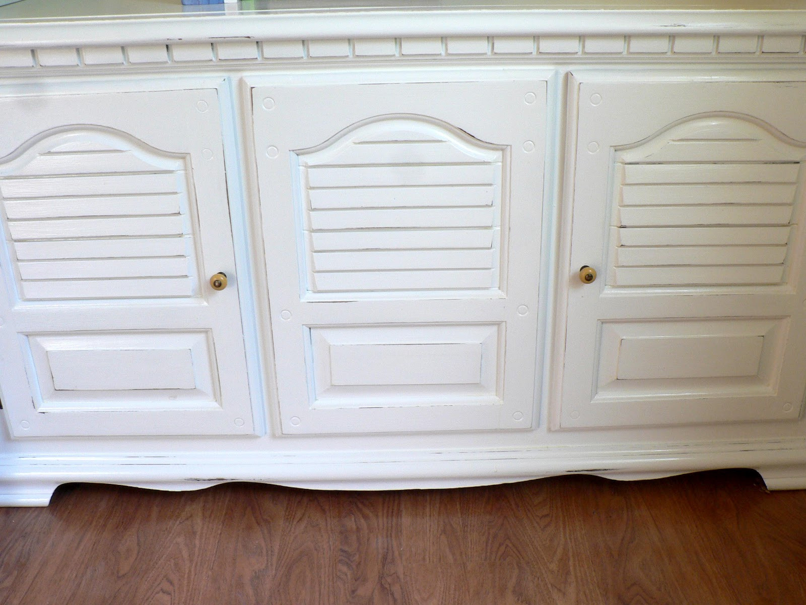 sanding painted hardwood floors of how to paint furniture bless this mess inside paint furniture finished drawers