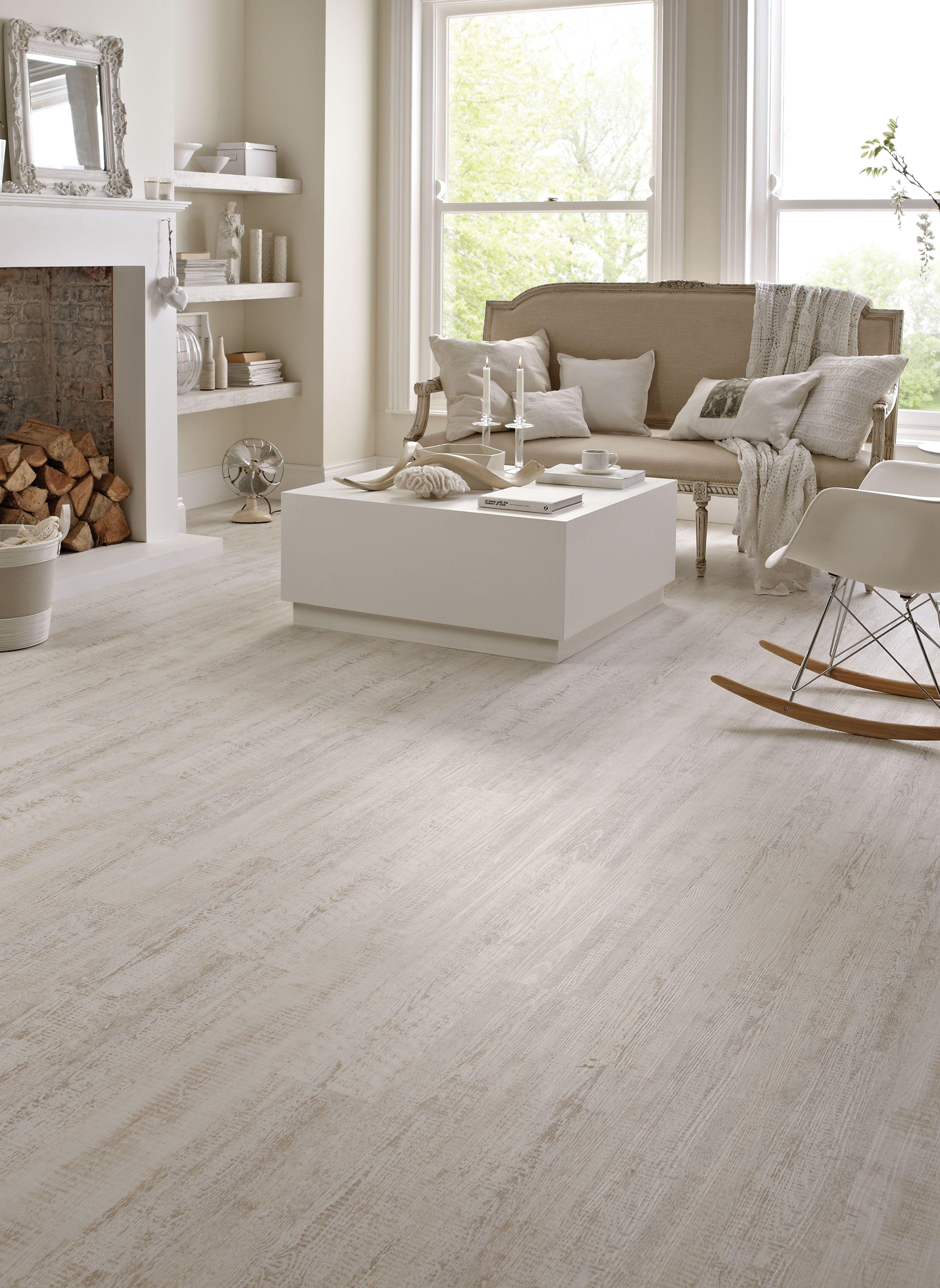 sanding painted hardwood floors of karndean wood flooring white painted oak by karndeanfloors throughout karndean wood flooring white painted oak by karndeanfloors available from rodgers of york flooring interiors