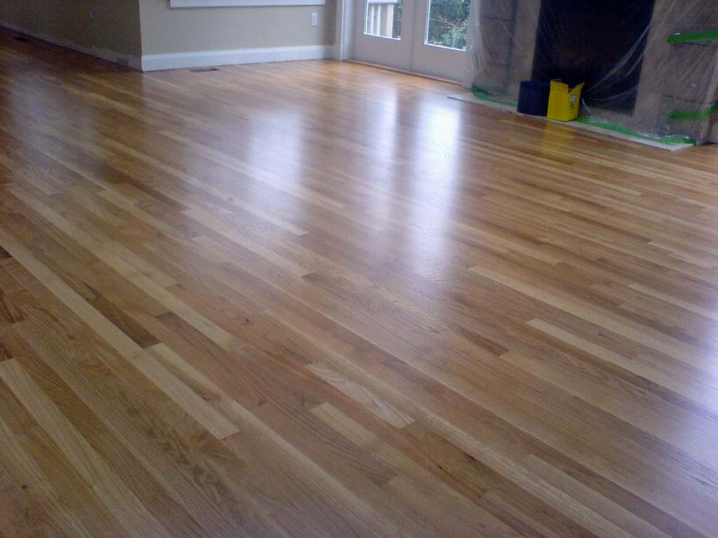 sandless hardwood floor refinishing products of dustless hardwood floor sanding and finishing in victoria bc within vancouver island hardwood floor refinishing dustless hardwood floor sanding with premium sealer