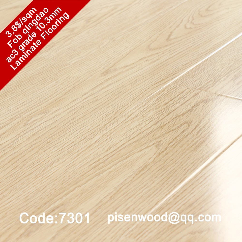 santos mahogany hardwood flooring prices of china all wood floors china all wood floors manufacturers and with regard to china all wood floors china all wood floors manufacturers and suppliers on alibaba com