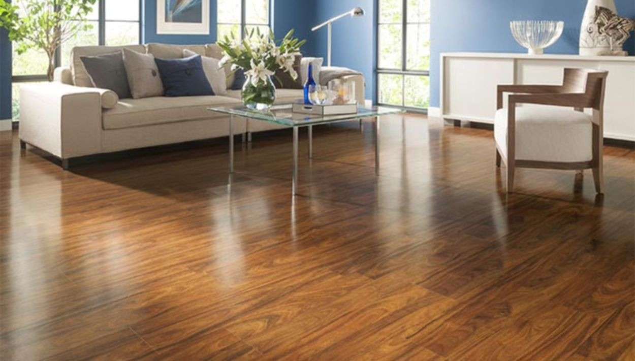 Santos Mahogany Hardwood Flooring Prices Of Lowes Style Selections Laminate Flooring A Review with Regard to Lowesstyleselectionslaminatefloor 56c3338d5f9b5829f86b05ed