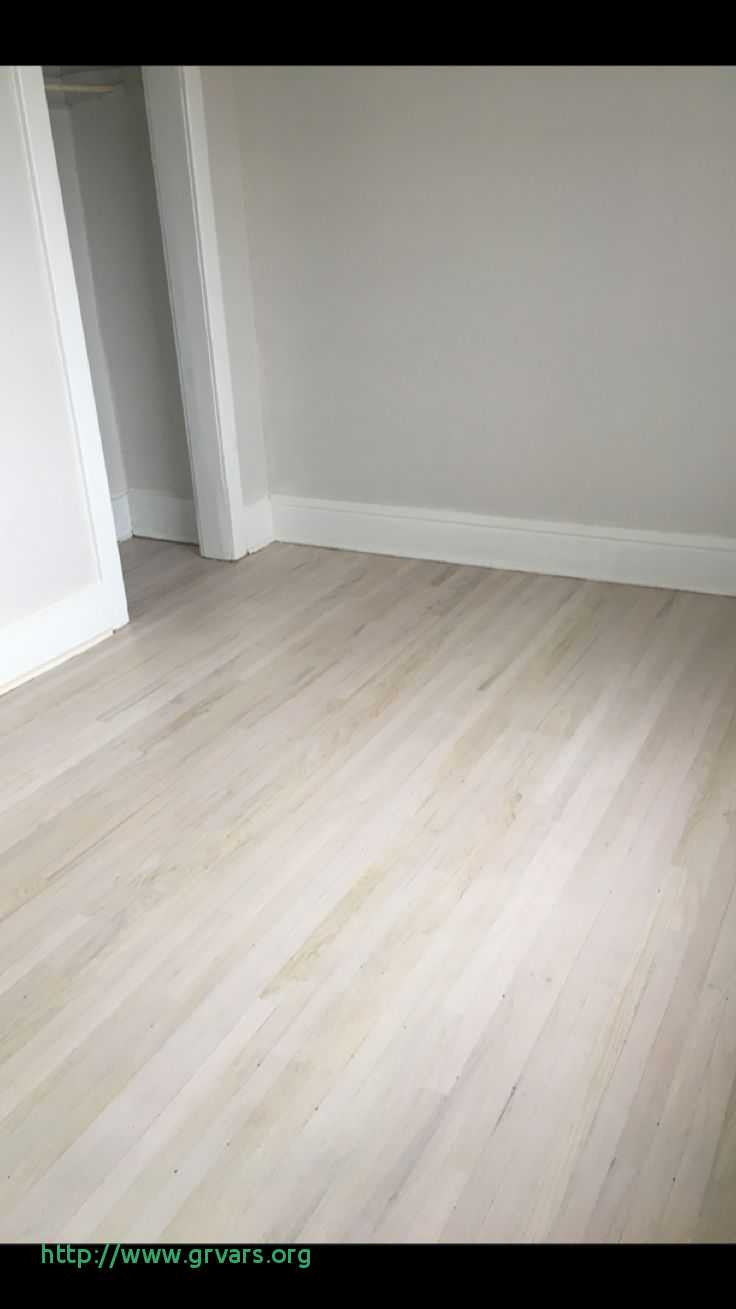 satin finish hardwood flooring reviews of 15 meilleur de bona mega floor finish review ideas blog intended for love my refinished oak century old floors very white washed looking our floor guy
