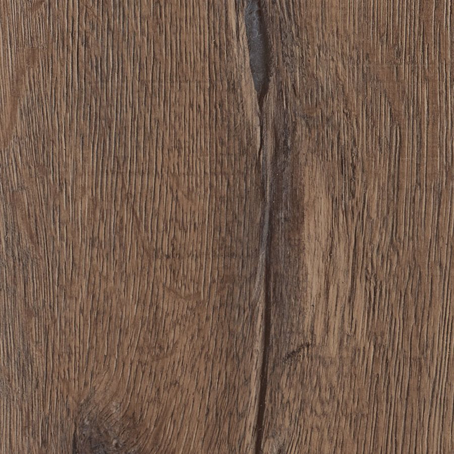 satin finish hardwood flooring toronto of laminate flooring laminate wood floors lowes canada intended for my style 7 5 in w x 4 2 ft l estate oak wood plank laminate