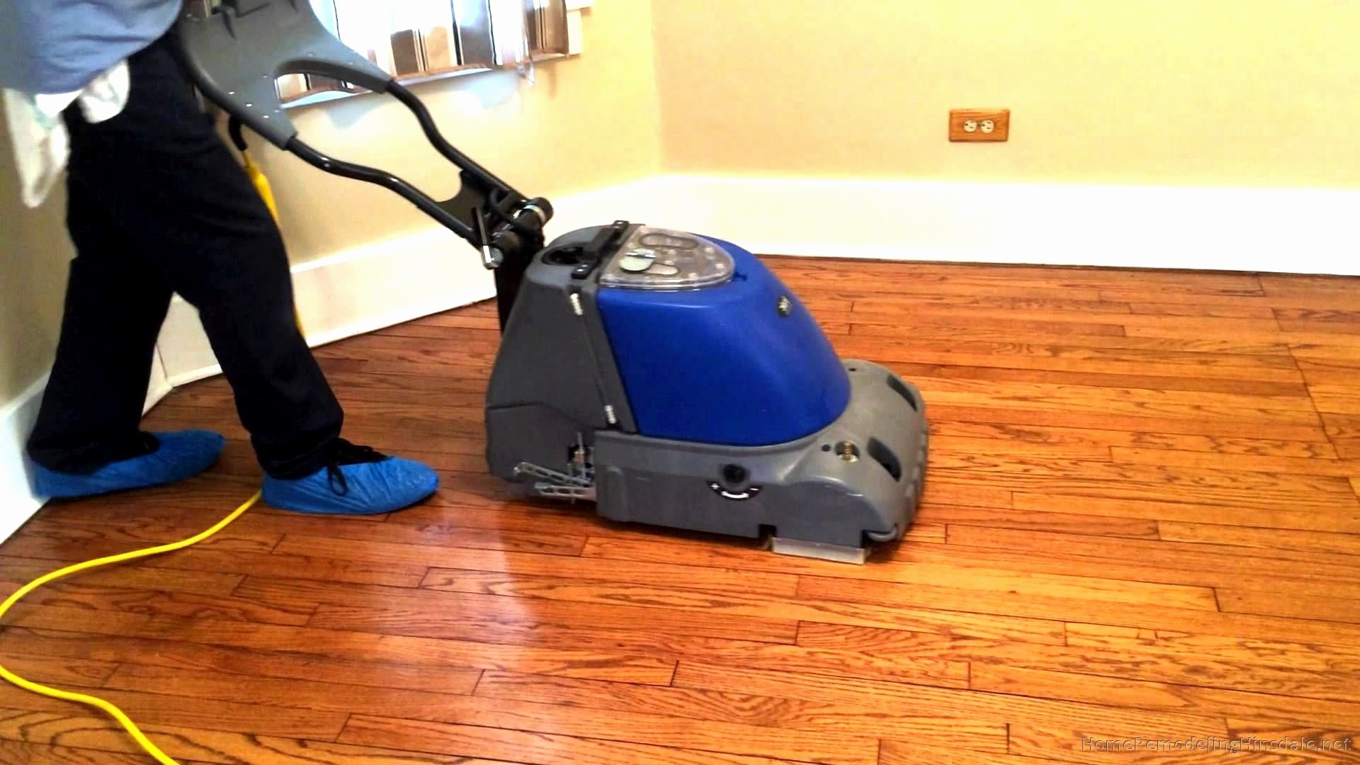 shark hardwood floor cleaner machine of 17 unique shark hardwood floor cleaner photograph dizpos com throughout shark hardwood floor cleaner new 50 lovely bissell tile floor cleaner 50 s pics of 17