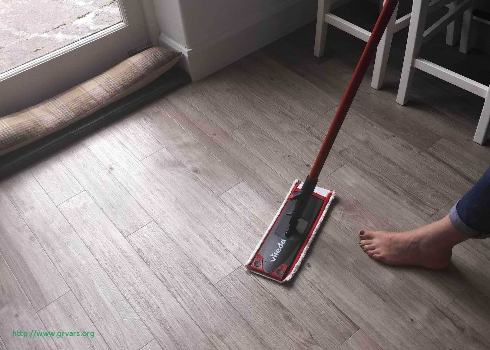 shark hardwood floor cleaner machine of 20 can you use a steam cleaner on laminate flooring youll love inside can you use a steam cleaner on laminate flooring unique of 20 frais can you use