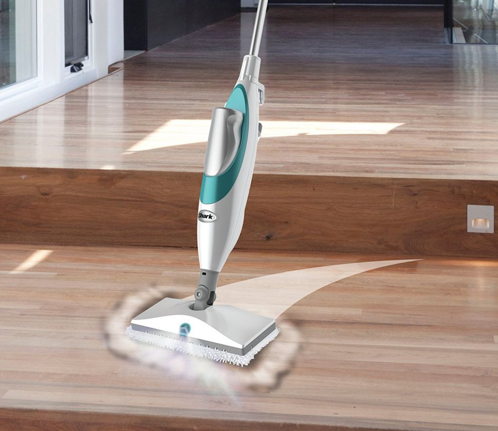 shark hardwood floor cleaner machine of hardwood floor steam mop cleaning machine best floor washer awesome regarding hardwood floor steam mop cleaning machine best floor washer awesome steam mops for hardwood dahuacctvth com hardwood floor steam mop dahuacctvth com