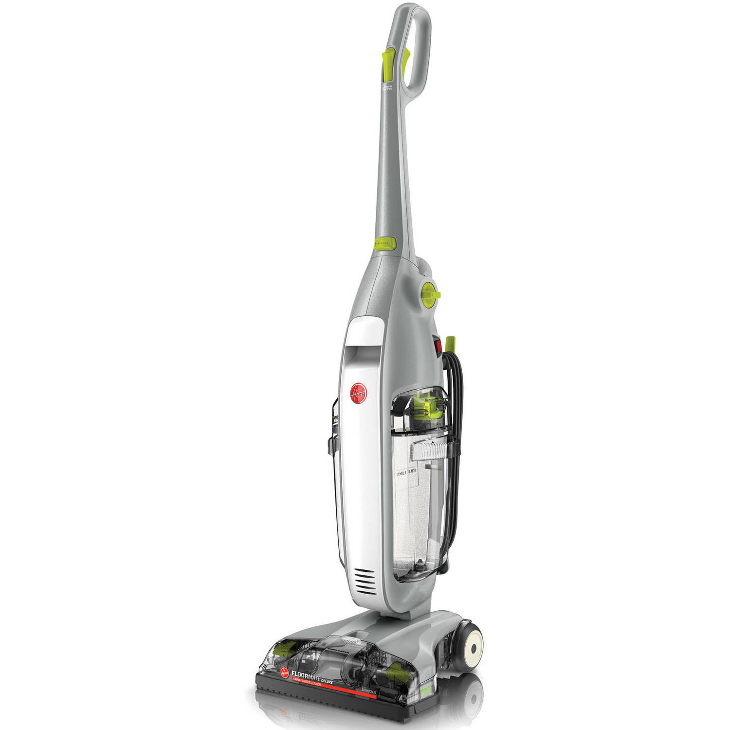 shark hardwood floor cleaner machine of wood flooring engineered hardwood flooring mannington floors for hoover floormate deluxe hard floor cleaner fh40165 walmart com hoover hardwood floor cleaner instructions